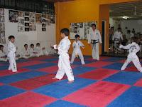 Examen Gups Dic 2008 - 007.jpg