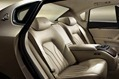 2014-Maserati-Quattroporte-9