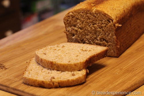sprouted-spelt-bread_2443