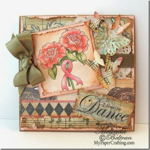 dcwv primrose bc rose card-480