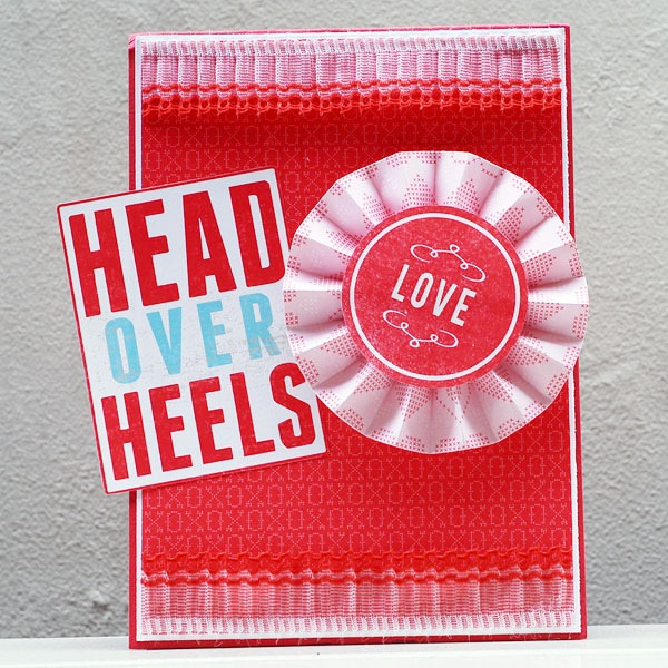 headoverheels_rt