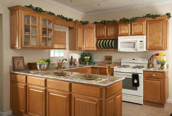 Kitchen Renovation Ideas 5 Kitchen Remodel Ideas