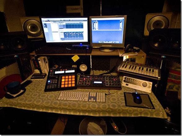 music-studio-rooms-15