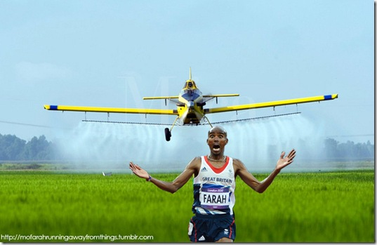 mo-farah-running-away-6
