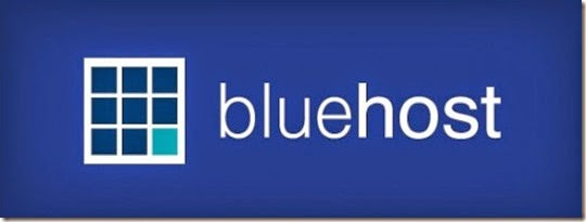 bluehost discount coupon code 2015 offer and deal