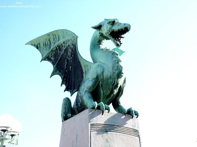 dragon-del-puente-de-los-dragones.JPG
