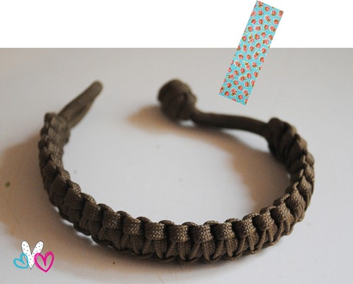 bracelets 006