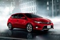 New-Toyota-Auris-02