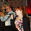Concertband Leut 30062013 2013-06-30 291.JPG