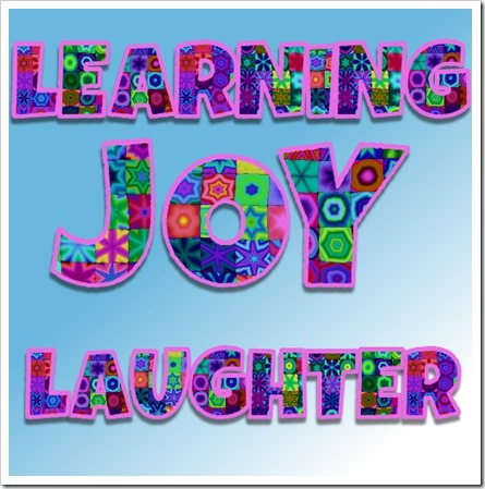 learningjoylaughter