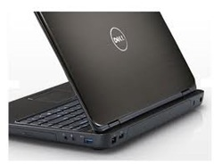 DELL Inspiron N4110-U560209TH best budget gaming laptops.1
