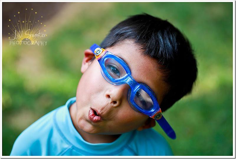 wa-goggles-7101