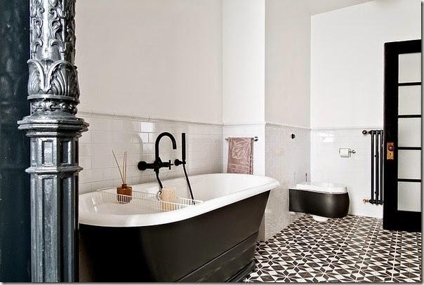 Gorski-Residence-FJ-Interior-Design-22-1-Kindesign