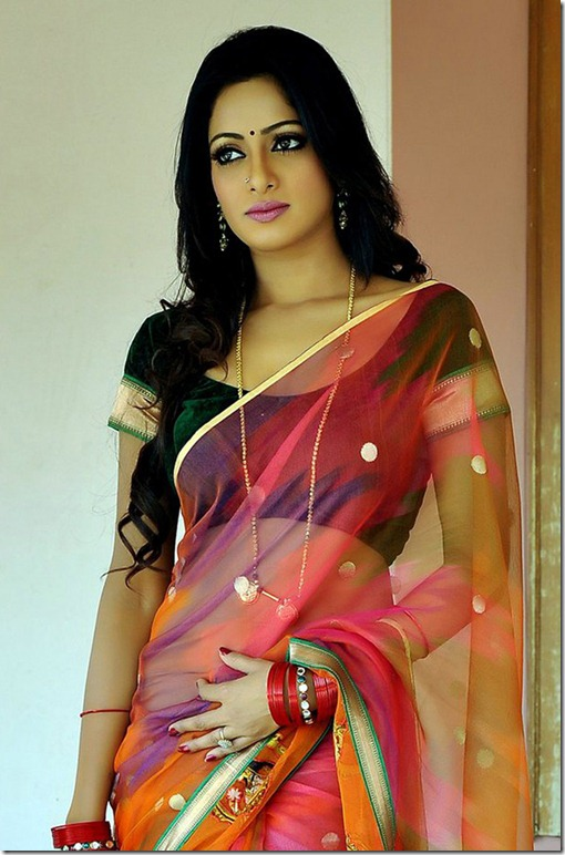 udaya_bhanu_beautiful_pic