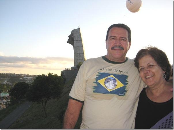 Viagem Sul do Brasil 242