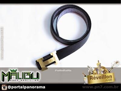 PaNoRaMa COD (6).jpg