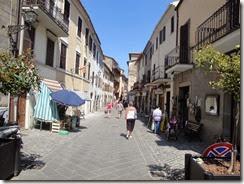 Vakantie 2011 Italie 090