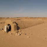 El-Kurru - 1ere tombe (1).JPG