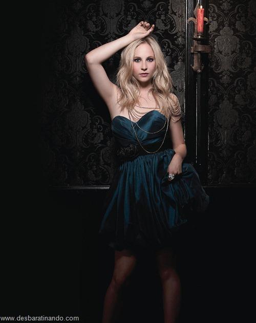 Candice Accola linda loira gata sensual  (26)