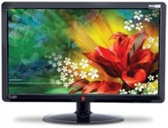iBall-Sparkle-2070-LED-LCD