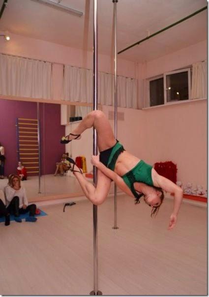 pole-dancing-sport-028