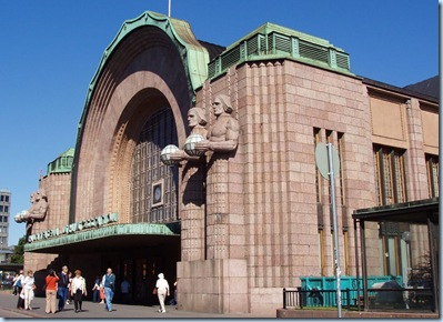 Helsinki June 2006 033 com