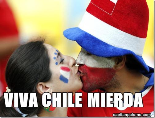 amor-Chile-falto-Maracana_L