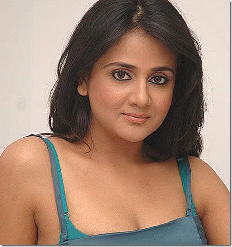 pavithra_tamil_malayalam_hot-actress
