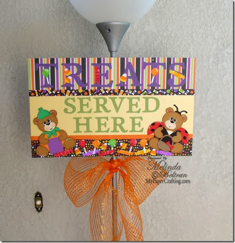 treats sign-480-doodlecharms