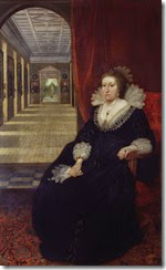 Alathea,_Countess_of_Arundel_and_Surrey_by_Daniel_Mytens