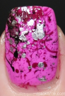 c_SplatterNailDesign11