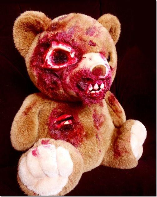 zombie-teddy-bears-11