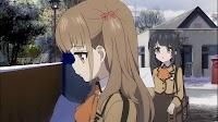 nagi-no-asukara-22-animeth-032.jpg