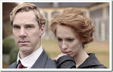 bencumb parades end