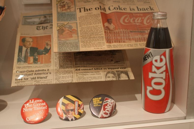 coca-cola-museum-20