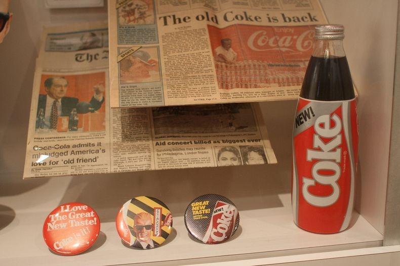 coca-cola-museum-20