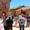 140608-virgen-dee-la-sierra-sotosalbos12.jpg