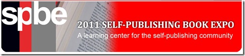 self-publishing-book-expo-october-2011-sheraton-new-york