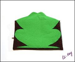 Pochette_Frog (5)