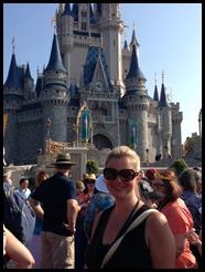 DisneyMerdiaCastleSteph