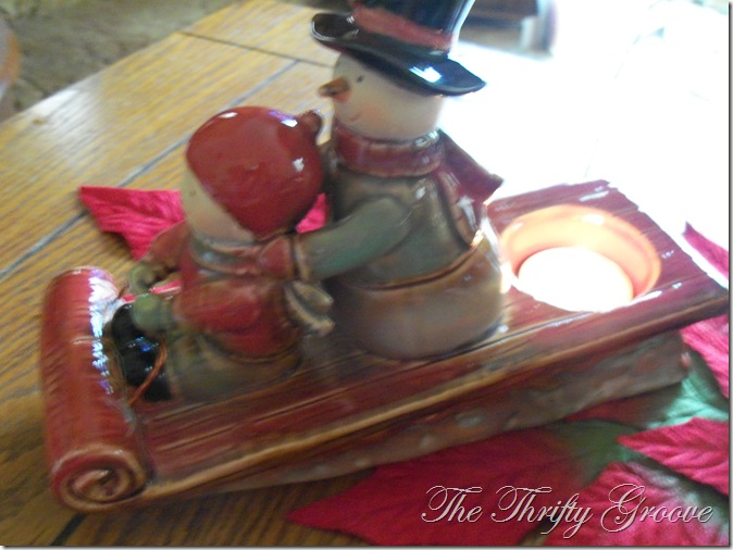 snowman tea and parade 2011 004