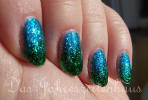 grünblaukleancolor3