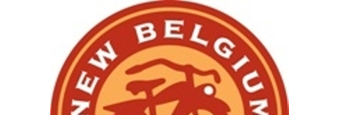 image sourced from New Belgium's website