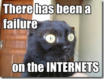cat-Internet-failure (Small)
