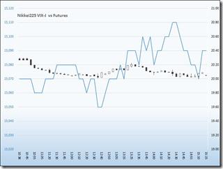 06-06-14-Chart-2