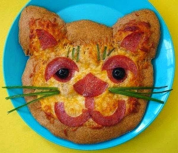 لوحات فنية البيتزا ابداع جديد image010-729194.jpg