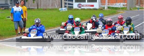 Final III Campeonato Kart (103)