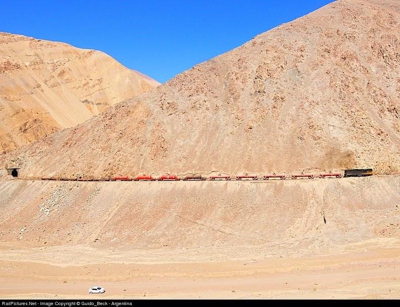 chanaral-potrerillos-railway-8