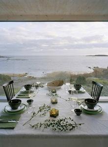 decoracion-casa-de-playa-