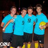 2014-07-19-carnaval-estiu-moscou-233